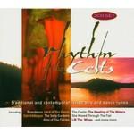 RHYTHM OF THE CELTS - VARIOUS ARTISTS (CD)...