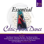 ESSENTIAL CELTIC AIRS & DANCE - VARIOUS ARTISTS (CD)...