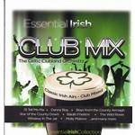 CELTIC CLUBLAND ORCHESTRA - ESSENTIAL IRISH CLUB MIX (CD)...