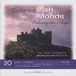 ESSENTIAL IRISH MOODS (CD)...