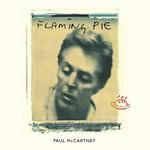 PAUL MCCARTNEY - FLAMING PIE (CD).