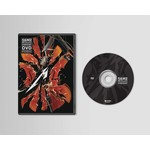 METALLICA - S&M 2 (DVD).