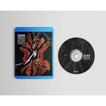 METALLICA - S&M 2 (Blu-Ray).