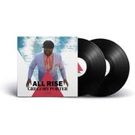 GREGORY PORTER - ALL RISE (Vinyl LP).