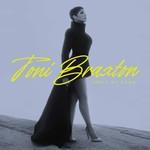 TONI BRAXTON - SPELL MY NAME (CD).