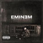 EMINEM - THE MARSHALL MATHERS LP (CD)...
