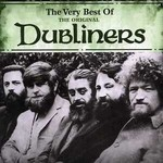 THE DUBLINERS - THE VERY BEST OF THE ORIGINAL DUBLINERS (CD)...