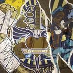 BON JOVI - WHAT ABOUT NOW (CD).