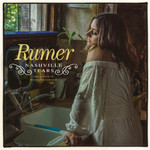 RUMER - NASHVILLE TEARS (Vinyl LP).