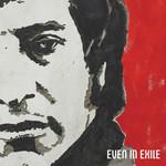 JAMES DEAN BRADFIELD - EVEN IN EXILE (CD).