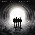 BON JOVI - THE CIRCLE (CD).