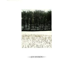 "JOY DIVISION - ATMOSPHERE (Vinyl 12"")."