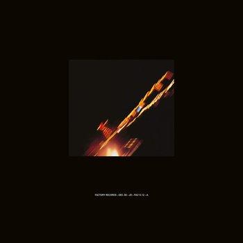 "JOY DIVISION - TRANSMISSION (Vinyl 12"")"
