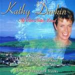KATHY DURKIN - MY OWN NATIVE LAND (CD)...