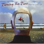 CHARLIE LENNON - TURNING THE TUNE (CD)...