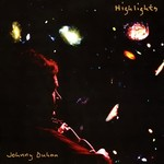 JOHNNY DUHAN - HIGHLIGHTS (CD).