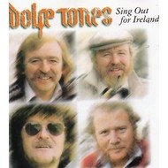 THE WOLFE TONES - SING OUT FOR IRELAND (CD)...