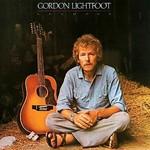 GORDON LIGHTFOOT - SUNDOWN (CD).