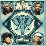 BLACK EYED PEAS - ELEPHUNK (CD).