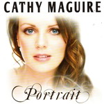 CATHY MAGUIRE - PORTRAIT (CD)...