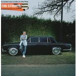 THE STREETS - THE HARDEST WAY TO MAKE AN EASY LIVING (CD).