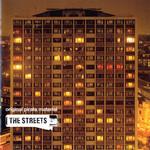 THE STREETS - ORIGINAL PIRATE MATERIAL (CD).