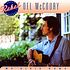 DEL MCCOURY - MY DIXIE HOME (CD)