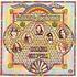 LYNYRD SKYNYRD - SECOND HELPING (CD).