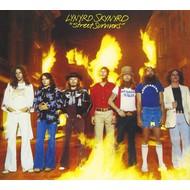 LYNYRD SKYNYRD - STREET SURVIVORS (CD).