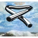 MIKE OLDFIELD - TUBULAR BELLS (CD).