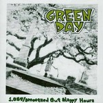 GREEN DAY - 1,039/SMOOTHED OUT SLAPPY HOURS (CD).