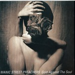 MANIC STREET PREACHERS - GOLD AGAINST THE SOUL (CD).