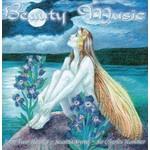 JOHN TWO HAWKS, SEAMUS BYRNE, SIR CHARLES HAMMER - BEAUTY MUSIC (CD).. )