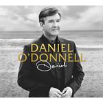 DANIEL O'DONNELL -DANIEL (CD).