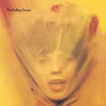 THE ROLLING STONES - GOATS HEAD SOUP (CD).