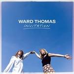 WARD THOMAS - INVITATION (CD).