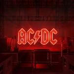 AC/DC - POWER UP (CD).