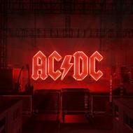AC/DC - POWER UP (CD)...