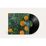 LANA DEL REY - VIOLET BENT BACKWARDS OVER THE GRASS (Vinyl LP).