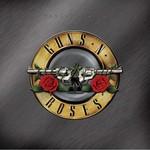 GUNS N' ROSES - GREATEST HITS (Vinyl LP).