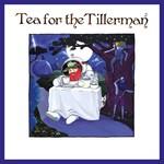 YUSUF / CAT STEVENS - TEA FOR THE TILLERMAN 2 (Vinyl LP).