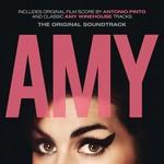 AMY WINEHOUSE - AMY (Vinyl LP).