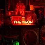 ERASURE - THE NEON (CD).
