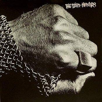 HORSLIPS - THE TÁIN (Vinyl LP)