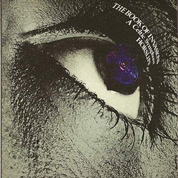 THE HORSLIPS - THE BOOK OF INVASIONS: A CELTIC SYMPHONY (Vinyl LP)