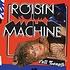 RÓISÍN MURPHY - RÓISÍN MACHINE (CD)