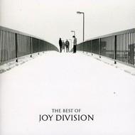 JOY DIVISION - THE BEST OF JOY DIVISION (CD)...