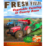 FRESH FIELDS - VEGETABLE FARMING IN THE COUNTRY (DVD)