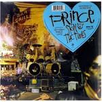 PRINCE - SIGM OF THE TIMES (Vinyl LP).