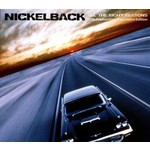 NICKELBACK - ALL THE RIGHT REASONS 15TH ANNIVERSARY EDITION (CD).